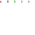 John Lyon, copy of a fortepiano by Anton Walter (Vienna, c. 1780)